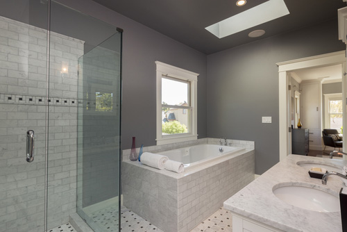 Ideas For Bathroom Renovation San Diego Ca