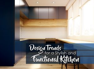 functional kitchen design trends in san diego ca
