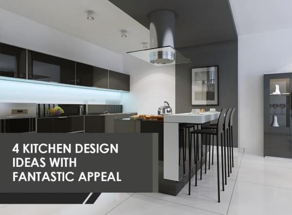 Appealing Kitchen Design San Diego Ca