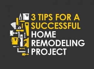 successful home remodeling projects los angeles ca