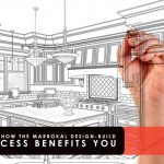 Here's How the Marrokal Design-Build Process Benefits You