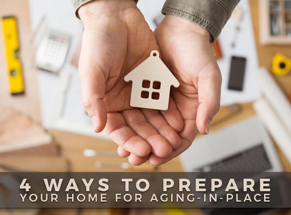 home aging in place plan san diego ca