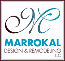 Marrokal Design and Remodeling, CA 92126