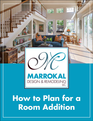 How To Plan For a Room Addition