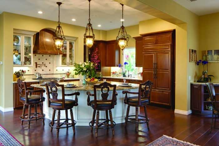 Kitchen Remodeling San Diego Exterior Interior Galleries Marrokal Design & Remodeling  San Diego Ca