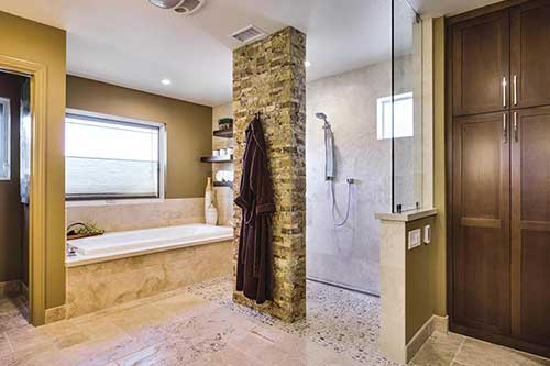 san diego bathroom design. bathroom design ideas san diego ca Galleries  Marrokal Design Remodeling San Diego CA