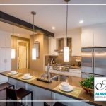 Factors to Consider When Remodeling Your Kitchen