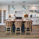 Why You Should Include a Kitchen Island in Your Remodel