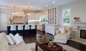 Things to Do After Finding the Right Remodeler