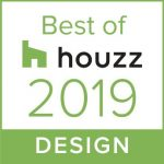Marrokal Design & Remodeling Awarded Best Of Houzz Design 2019