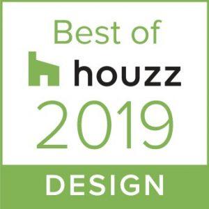 Marrokal Design & Remodeling Awarded Best Of Houzz Design 2019