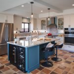 Tips on Planning a Successful Remodeling Project