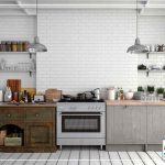 Making Your Kitchen More Ergonomic And Functional