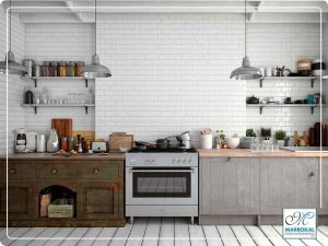 making-your-kitchen-more-ergonomic-and-functional