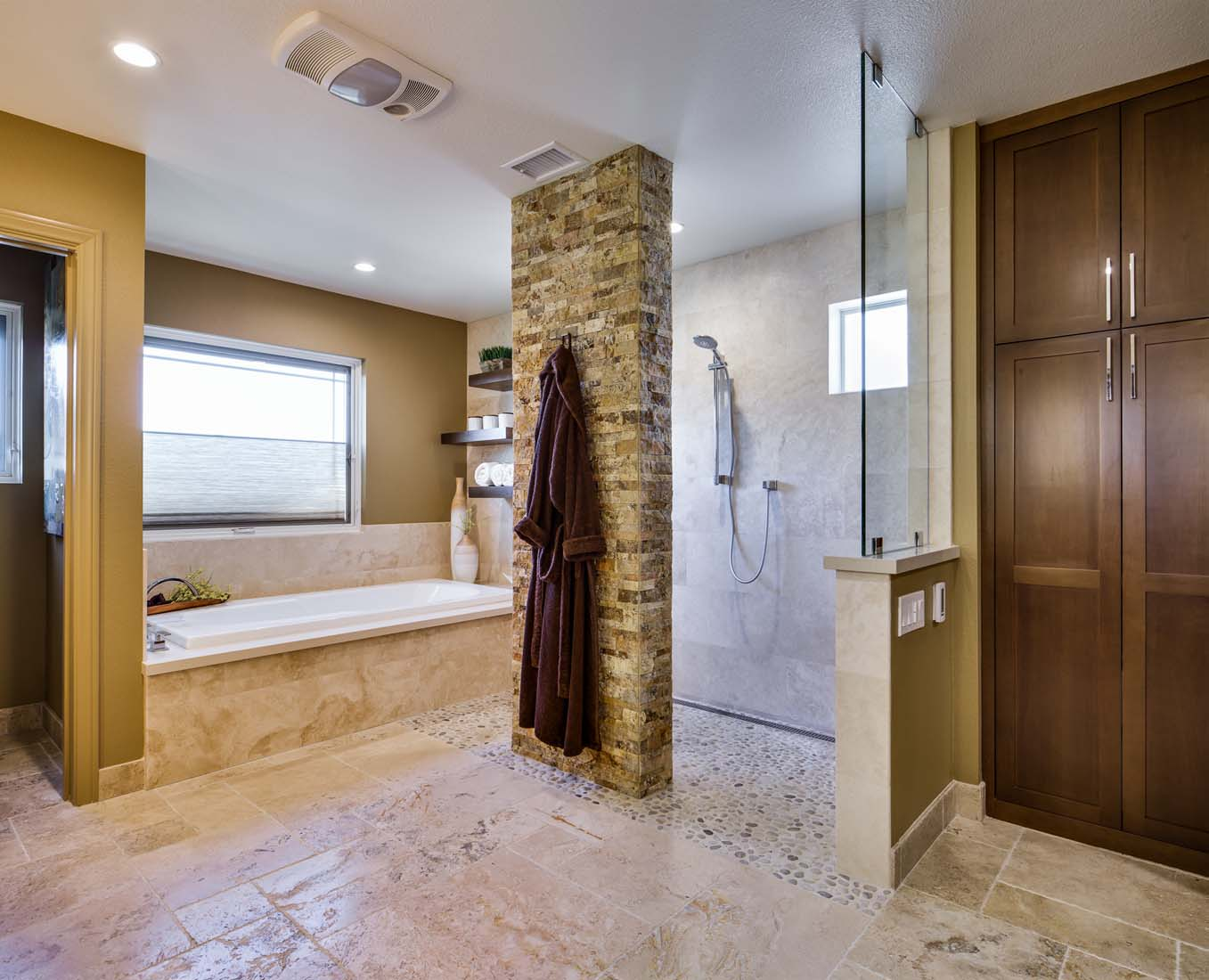 bathroom design ideas san diego ca