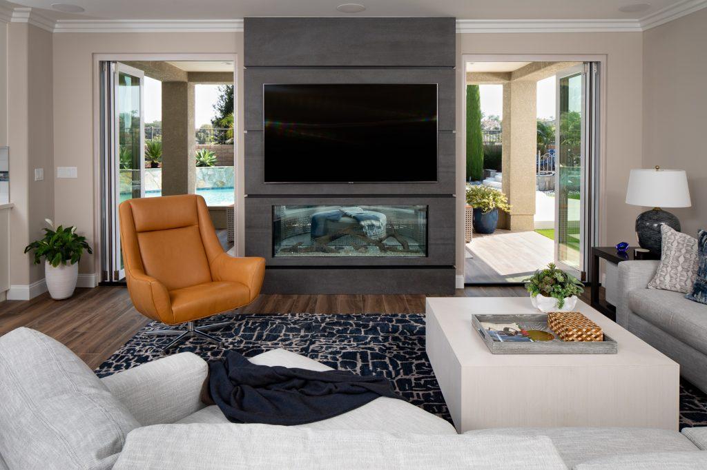 award-winning-home-remodel-2021-cotY-Award-residential-interior-marrokal.com
